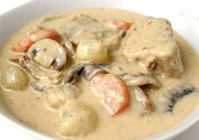 blanquette-france1
