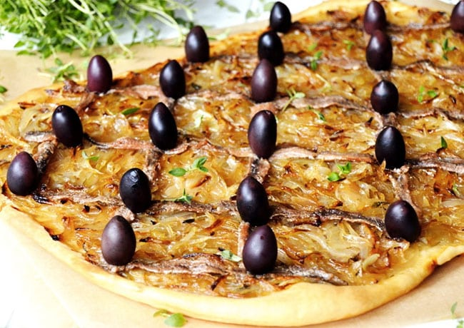 pissaladiere-france1