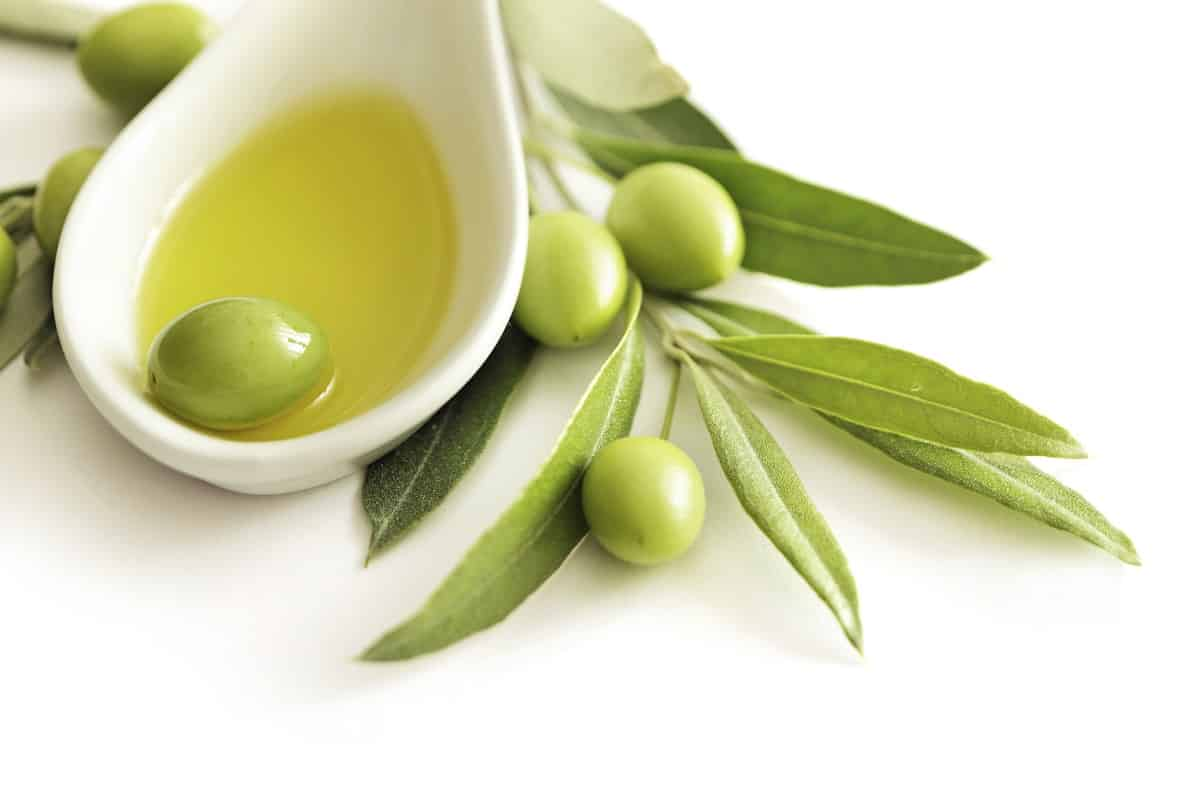 http://www.nutraingredients-usa.com/Research/Olive-extract-shows-modest-arterial-stiffness-benefit-in-study