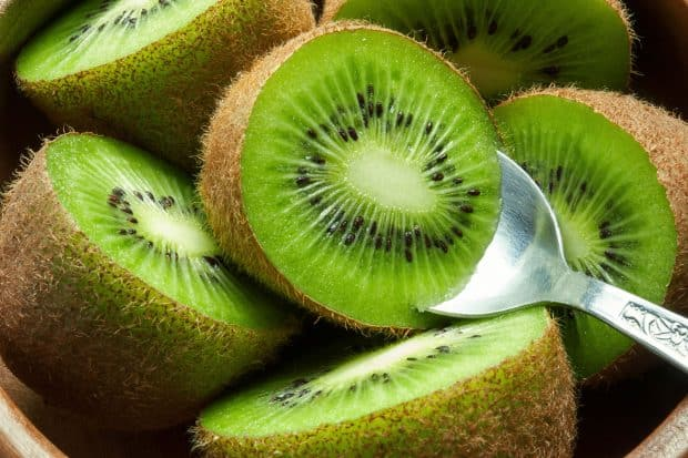 http://www.livestrong.com/article/441376-can-you-eat-the-skin-of-a-kiwi-fruit/