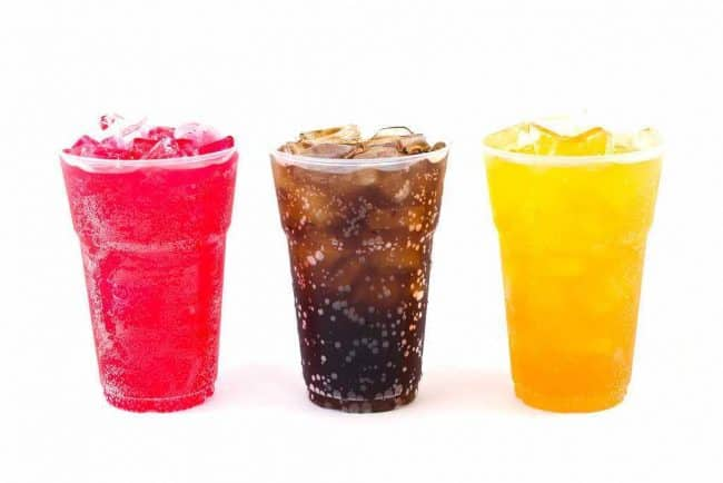 http://larichesse.over-blog.com/2015/04/voici-les-ingredients-caches-des-sodas.html